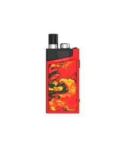 Smok Trinity Alpha Kit 2