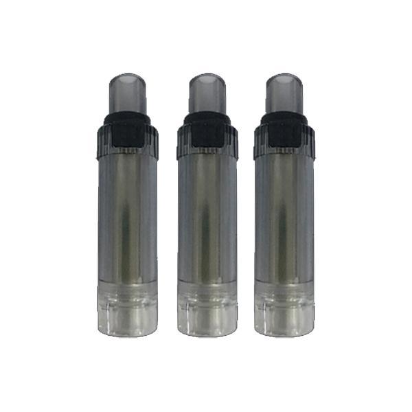JWNSquidIndustriesDisposablePods 525x525 - Squid Industries Squad Tank Disposable Pods