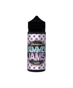 JWNSummerJambyJustJam2 1 250x300 - Summer Jam by Just Jam  0mg 100ml Shortfill (80VG/20PG)