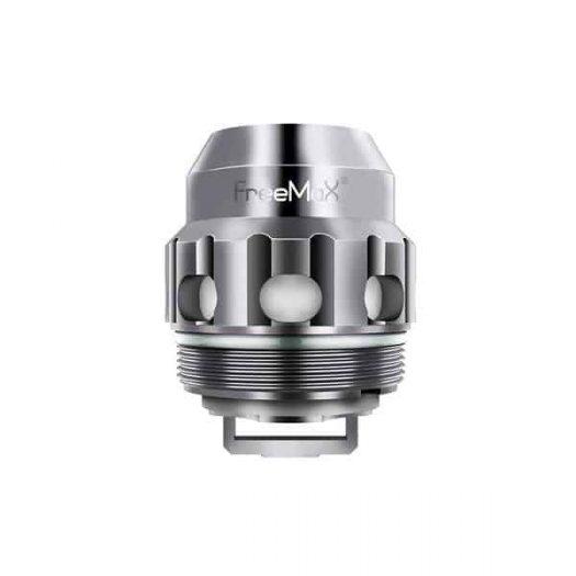 JWNTXMeshCoilSeries1 525x525 - Freemax TX Mesh Series Coils - TX1 / TX1 SS316L / TX2 / TNX2 / TX3 / TX4