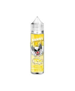 JWNTheFogClownIceCream1 250x300 - The Fog Clown Ice Cream Series 0mg 50ml Shortfill (70VG/30PG)