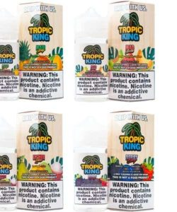 JWNTropicKing4 250x300 - Tropic King 0mg 120ml Shortfill (70VG/30PG)
