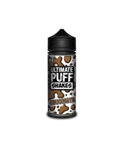 JWNUltimatePuffsShakes100ml3 6 250x300 - Ultimate Puff Shakes 0mg 100ml Shortfill (70VG/30PG)