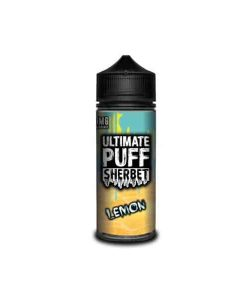 JWNUltimatePuffssherbet100ml1 250x300 - Ultimate Puff Sherbet 0mg 100ml Shortfill (70VG/30PG)