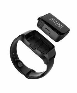 JWNUwellAmuletPodSystem 250x300 - Uwell Amulet (Watch Style) Pod System