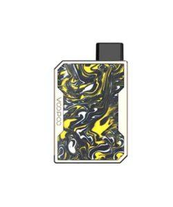 VOOPOO DRAG Nano Pod Kit 4