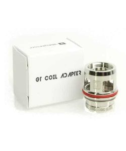 JWNVaporessoGTCoilAdapter 250x300 - Vaporesso GT Coil Adapter