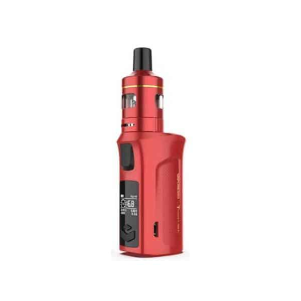 JWNVaporessoTargetMini250W1 525x525 - Vaporesso Target Mini II 50W Kit