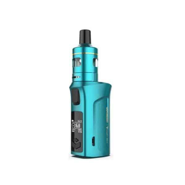 JWNVaporessoTargetMini250W4 525x525 - Vaporesso Target Mini II 50W Kit