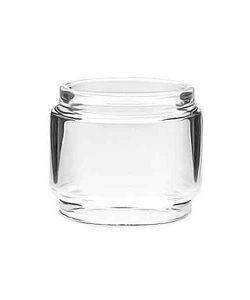 JWNVaporessoVecoSoloBubbleGlass 250x300 - Vaporesso Veco Solo Bubble Glass
