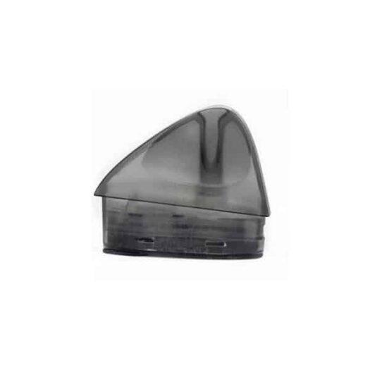 JWNVoopooRotaReplacementPodCartridge 1 525x525 - Voopoo Rota Replacement Pod Cartridge