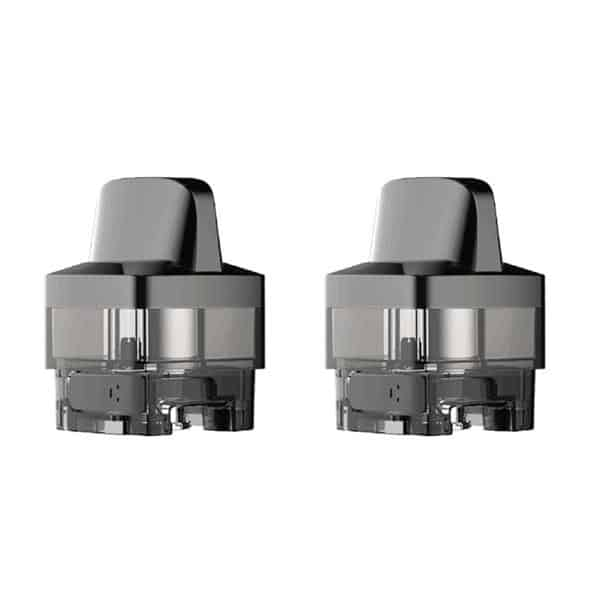 Voopoo Vinci Replacement Pods Cartridges