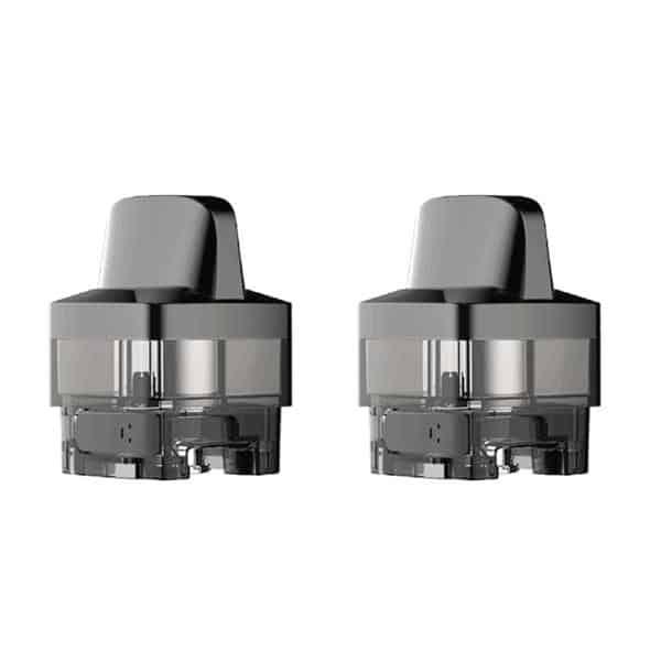 JWNVoopoovinciReplacementPods 525x525 - Voopoo Vinci 2ML Replacement Pods