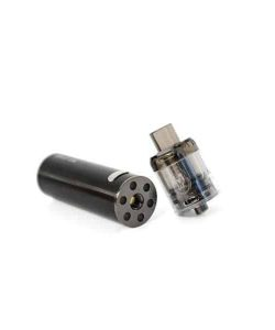 Vzone Preco One Kit - with Disposable Mesh Tank 1