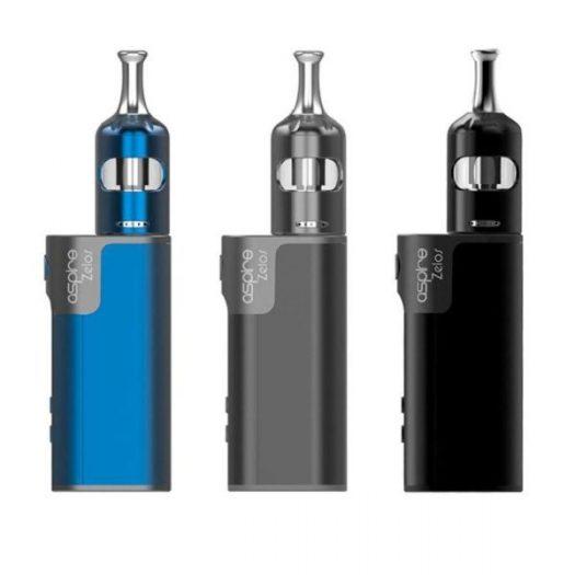 JWNZelos20Kit1 525x525 - Aspire Zelos 2.0 50W Kit