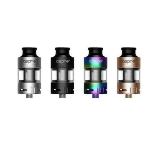 JWNaspirecleitoprotankRainbow 525x525 - Aspire Cleito Pro Tank
