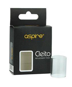 JWNcleitoreplacementpyrexglass 250x300 - Aspire Cleito Pyrex Glass