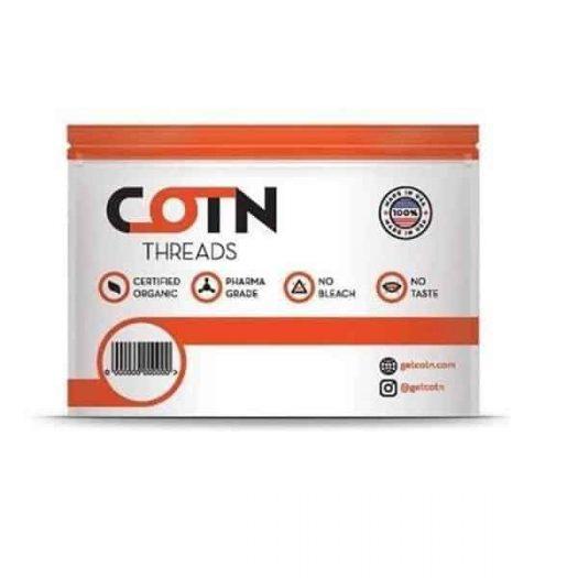 JWNcotnthreads 525x525 - COTN Threads (Premade Cotton)