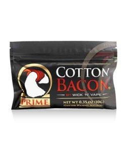JWNcottonbaconprime 250x300 - Cotton Bacon - PRIME
