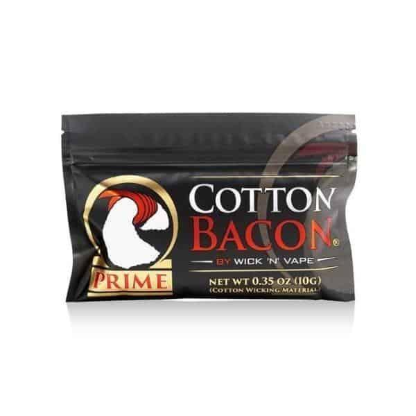 JWNcottonbaconprime 525x525 - Cotton Bacon - PRIME