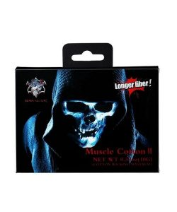 JWNdemonkillermusclecottonii 250x300 - Demon Killer Muscle Cotton II