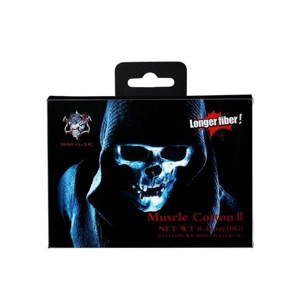 Demon Killer Muscle Cotton II