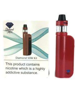JWNdiamondhazediamond50wkitRed 250x300 - Diamond Haze Diamond 50W Kit
