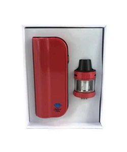 JWNdiamondhazediamond50wkitRed 16 250x300 - Diamond Haze Diamond 50W Kit