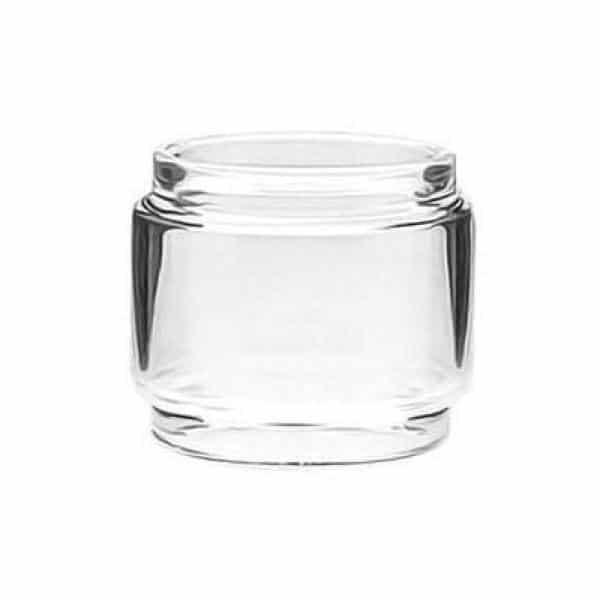 Ehpro Billow X RTA Bubble Glass
