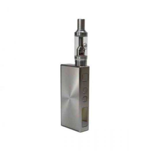 JWNeleafbasalkitGold 3 525x525 - Eleaf Basal Kit