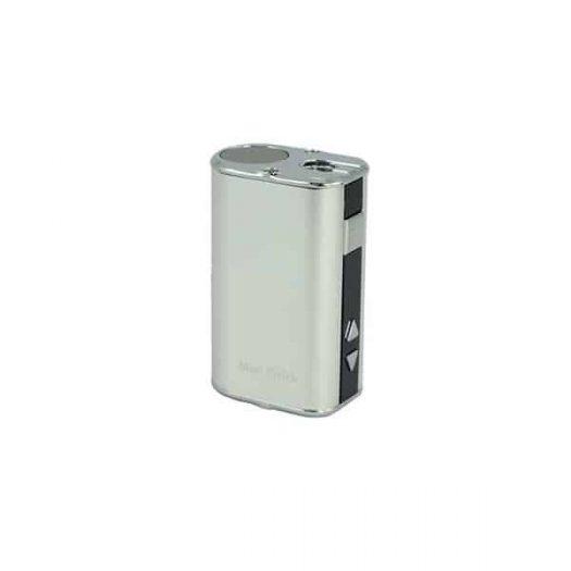 JWNeleafistick10w1050mahminimodBlue 1 525x525 - Eleaf iStick 10W 1050mah Mini MOD