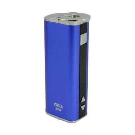 JWNeleafistick30wsubohmmodBlue 525x525 - Eleaf iStick 30W Sub Ohm MOD
