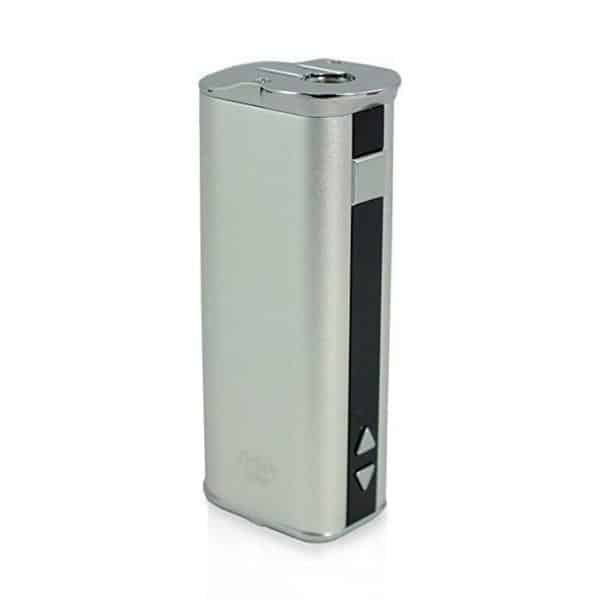JWNeleafistick30wsubohmmodPink 1 525x525 - Eleaf iStick 30W Sub Ohm MOD