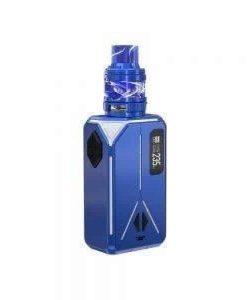 JWNeleaflexicon235wkitBlue 250x300 - Eleaf Lexicon 235W Kit
