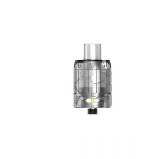 JWNiJOYMystiqueDisposabletank1 525x525 - 3 x iJoy Mystique Disposable Mesh Tank