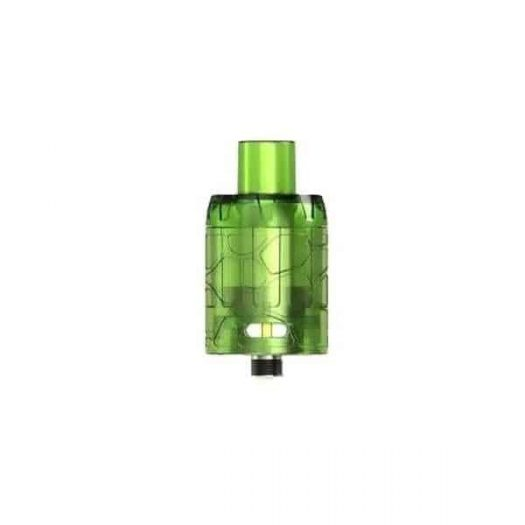 JWNiJOYMystiqueDisposabletank5 525x525 - 3 x iJoy Mystique Disposable Mesh Tank