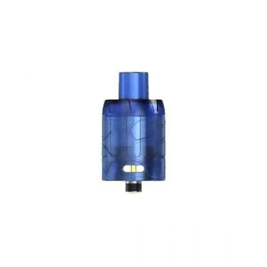 JWNiJOYMystiqueDisposabletank6 525x525 - 3 x iJoy Mystique Disposable Mesh Tank