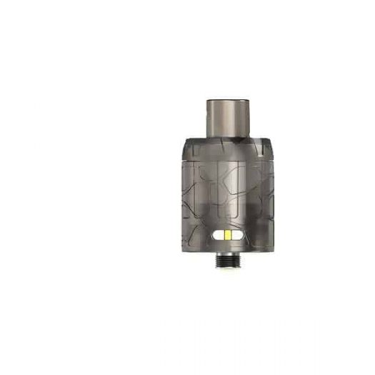 JWNiJOYMystiqueDisposabletank7 13 525x525 - 3 x iJoy Mystique Disposable Mesh Tank