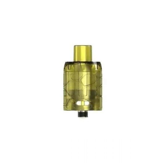 JWNiJOYMystiqueDisposabletank7 20 525x525 - 3 x iJoy Mystique Disposable Mesh Tank