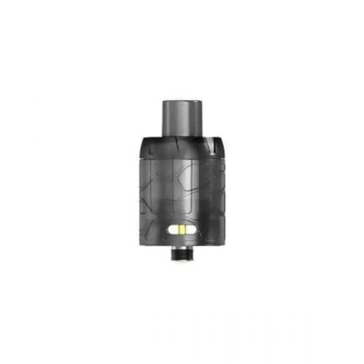 JWNiJOYMystiqueDisposabletank7 51 525x525 - 3 x iJoy Mystique Disposable Mesh Tank