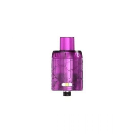 JWNiJOYMystiqueDisposabletank7 7 525x525 - 3 x iJoy Mystique Disposable Mesh Tank