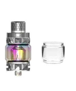JWNijoydiamondtankbubbleglass 250x300 - iJoy Diamond Tank Bubble Glass