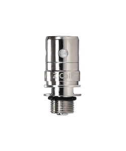 JWNinnokinzenith16ohmcoils1014w2 6 250x300 - Innokin Zenith 0.8/PLEX 3D 0.48/0.5/1.6/1.2Ohm Coils