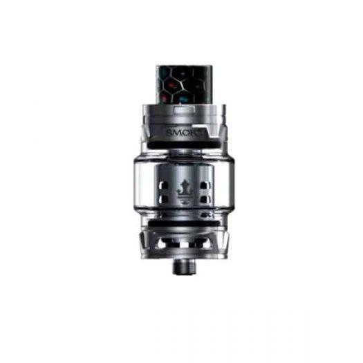 JWNsmoktfv12princetankBlack 11 525x525 - Smok TFV12 Prince Tank