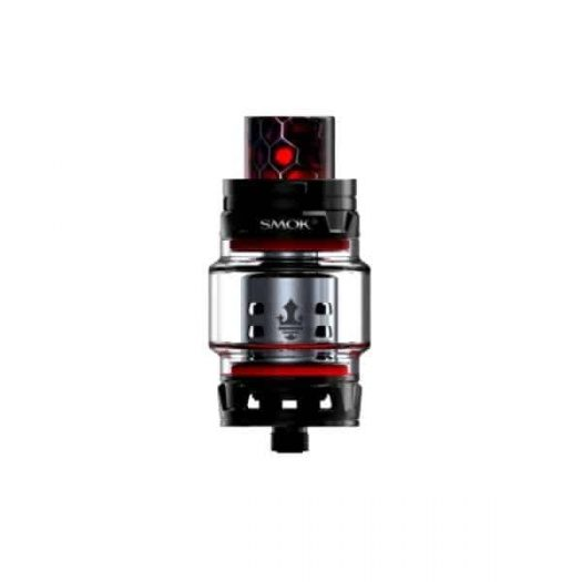 JWNsmoktfv12princetankBlack 21 525x525 - Smok TFV12 Prince Tank