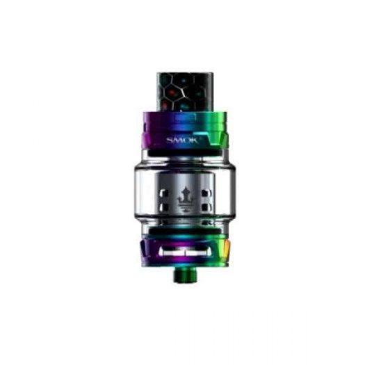 JWNsmoktfv12princetankBlack 31 525x525 - Smok TFV12 Prince Tank