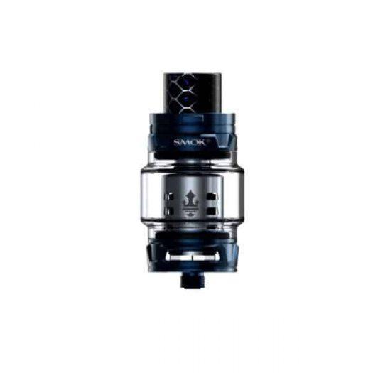 JWNsmoktfv12princetankBlack 41 525x525 - Smok TFV12 Prince Tank