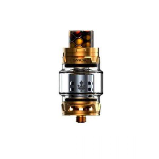 JWNsmoktfv12princetankBlack 61 525x525 - Smok TFV12 Prince Tank