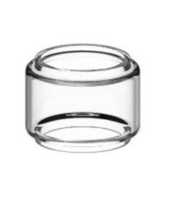 JWNsmoktfv8babyeutankbubbleglass 250x300 - SMOK TFV8 Baby EU Tank Bubble Glass
