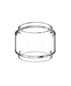 JWNsmoktfv8bigbabyeububbleglass 250x300 - Smok TFV8 Big Baby EU Bubble Glass
